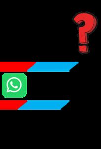 Infobanner - Kontakt zu Tongenuss